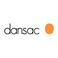 DANSAC - producent sprzętu medycznego