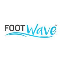 FOOTEWAVE - producent sprzętu medycznego