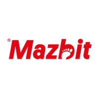 MAZBIT - producent sprzętu medycznego